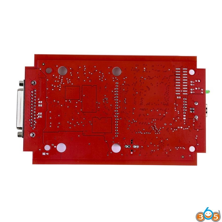 KESS-V2-5.017-NEW-PCB-2