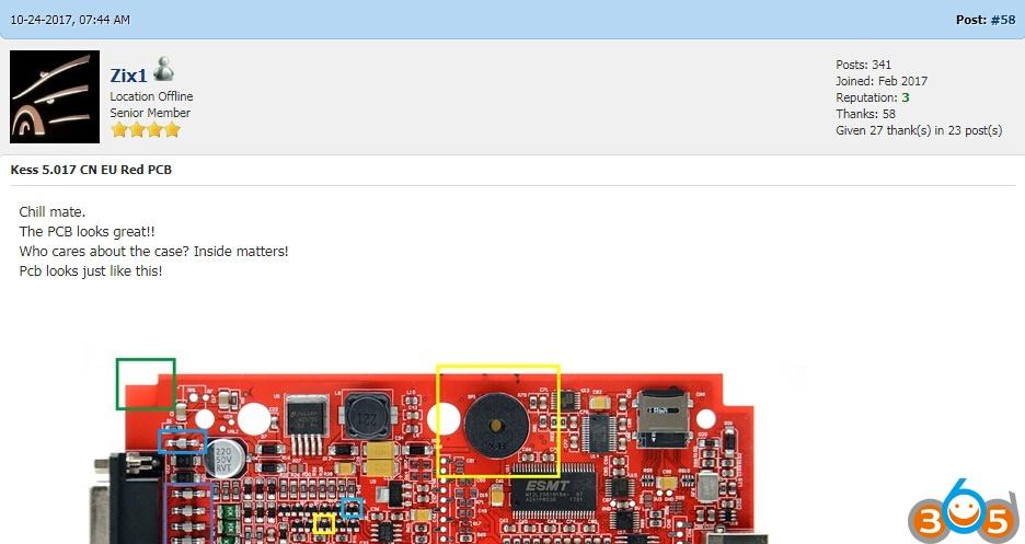 KESS-V2-5.017-NEW-PCB-customer-review-2