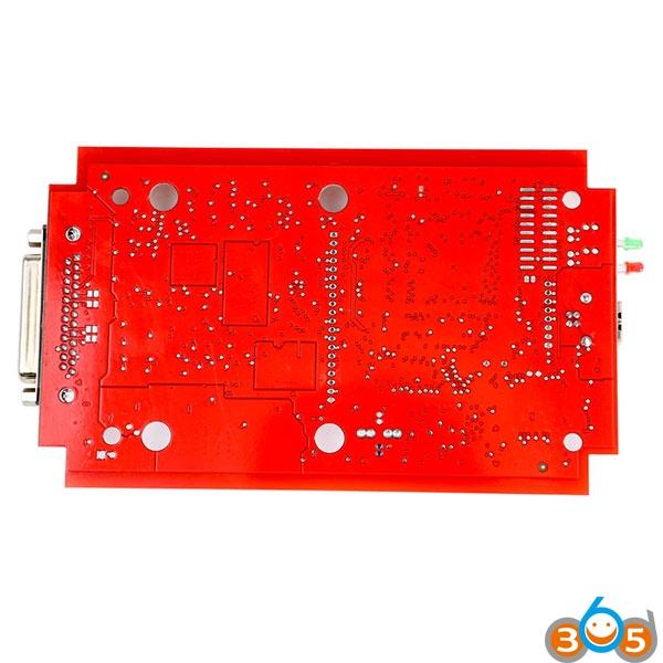 KESS-V2-5.017-OLD-PCB-2