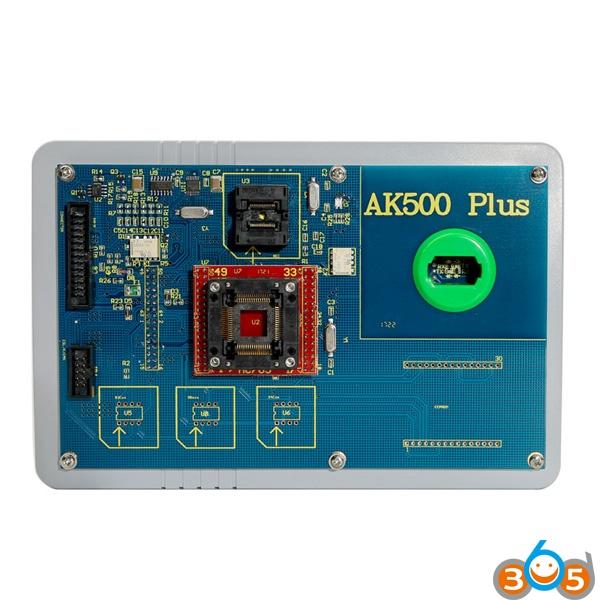 ak500-plus-key-programmer-for-benz