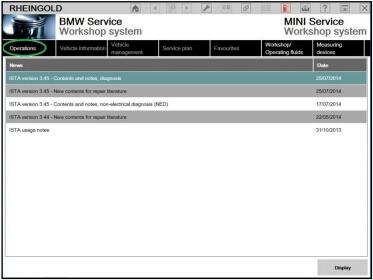 bmw-ista-on-inpa-kdcan-8