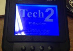 clone-gm-tech2-5