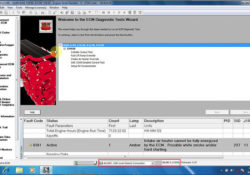 cummins-insite-software-pro-version-1