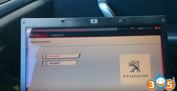 diagbox-windows-8-Peugeot-6