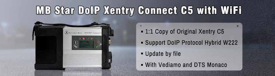 doip-xentry-connect-c5-with-wifi