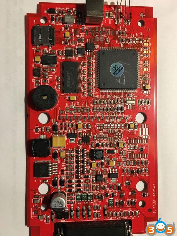 kess-5017-red-pcb-revew-4