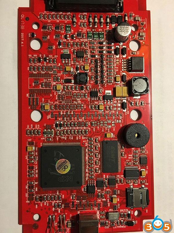 kess-5017-red-pcb-revew-5