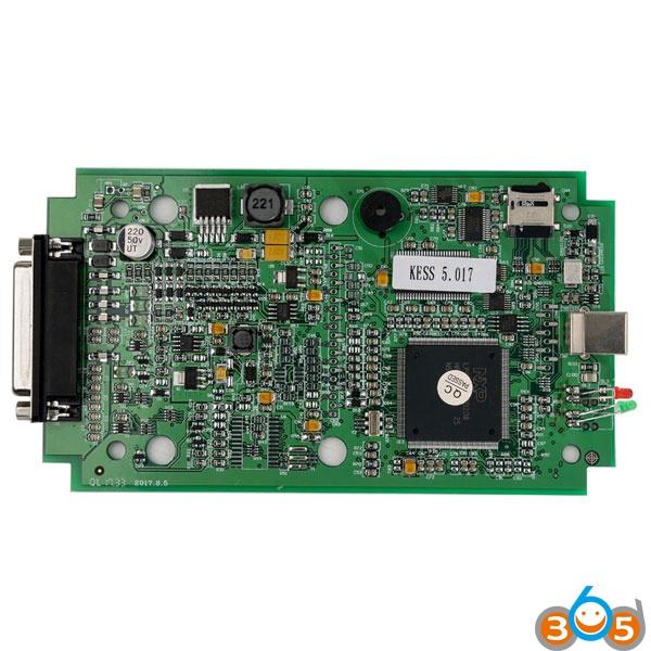 kess-v2-5017-green-pcb-1