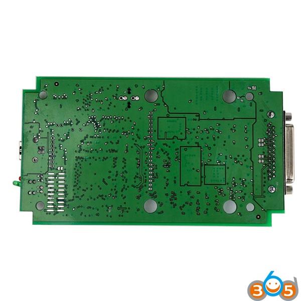 kess-v2-5017-green-pcb-2