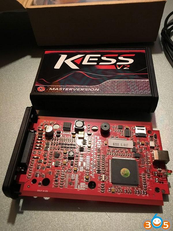 kess-v2-5017-red-2