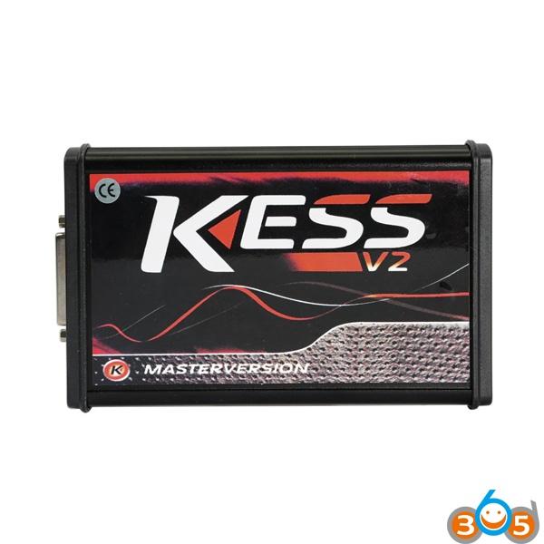 kess-v2-clone-5017