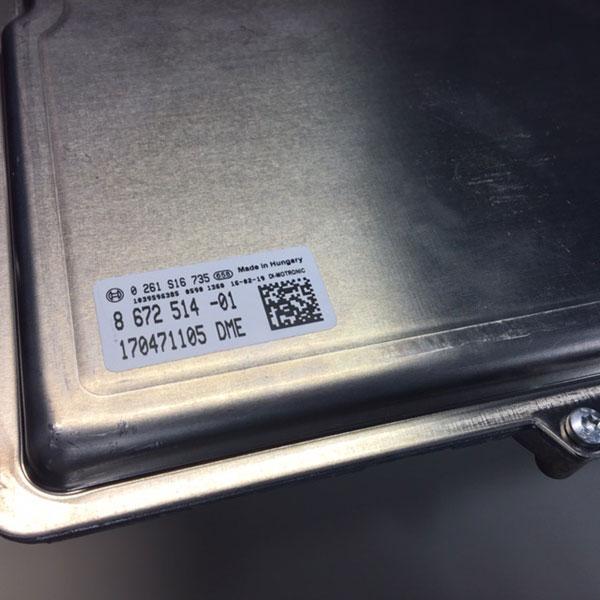 ktag-ktm100-read-BMW-DME-MEVD172G-2