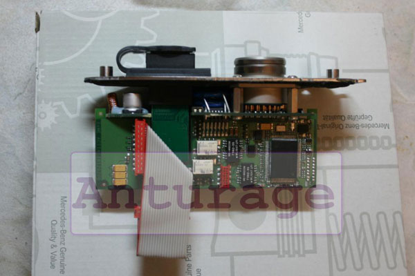 sd-connect-DoIP-pcb-2
