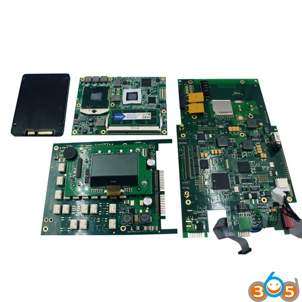 sp311-real-xentry-connect-c5-pcb-4