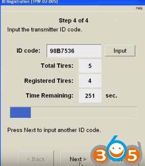 toyota-techstream-erase-code-c2122-16