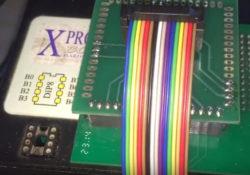 xprog-read-w210-eis-hc05-5