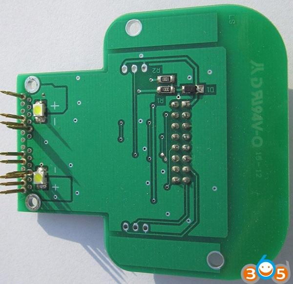 BDM-adapter-1