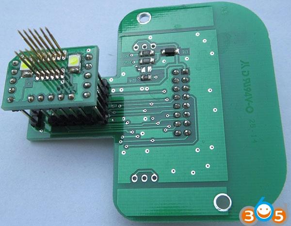 BDM-adapter-2