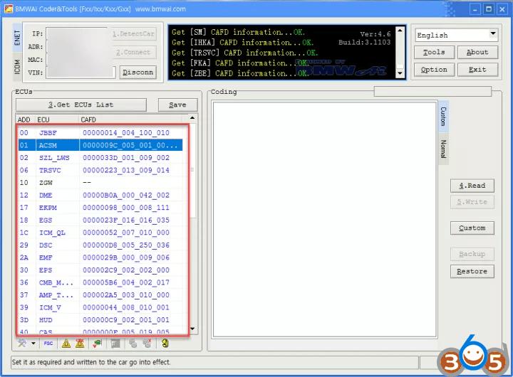 BMWAiCoder-install-7