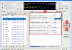BMWAiCoder-install-8