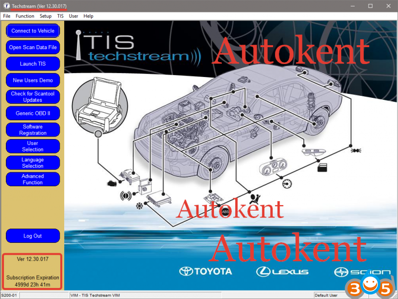 TOYOTA-Techstream-V12.30.017-download