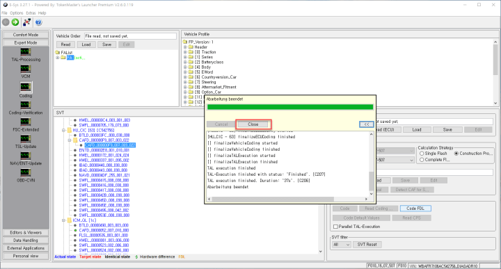 e-sys-bmw-coding-20
