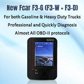 f3-g-gasoline-truck-diagnosis