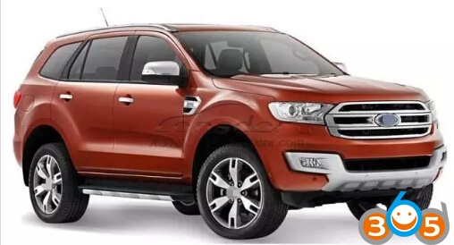 ford-Everest-car
