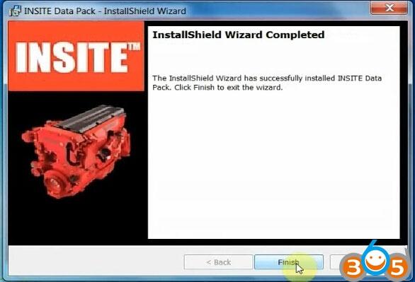install-cummins-insite-820-lite-9