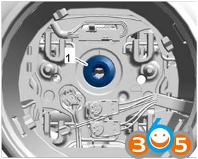 installez-porsche-steering-master-11