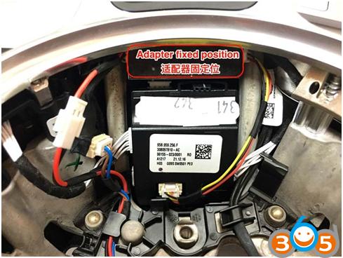 installer-porsche-steering-master-20
