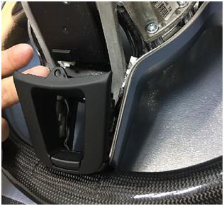install-porsche-steering-master-24