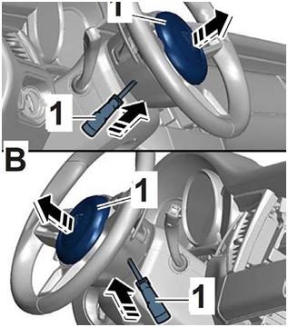 installer-porsche-steering-master-33
