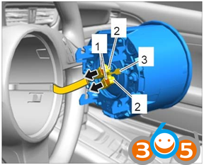 install-porsche-steering-master-8