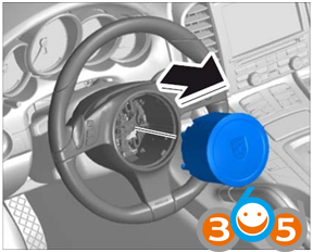 installer-porsche-steering-master-9