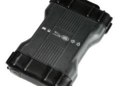 jlr-doip-vci-Pathfinder-SDD