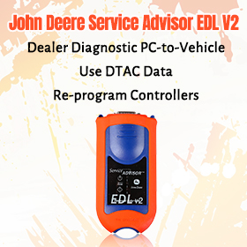 john-deers-service-advisor