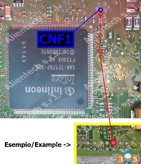 kess-v2-renault-EDC17CP58-6