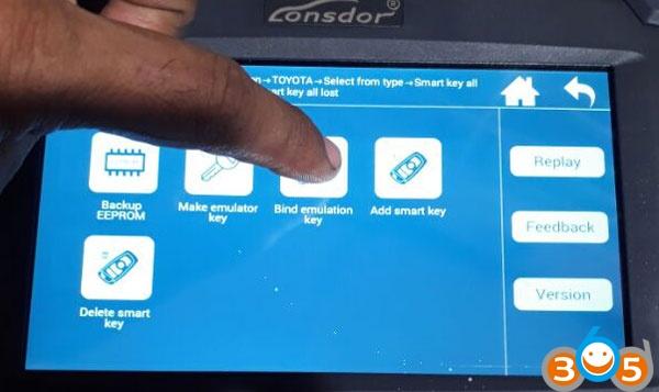 lonsdor-k518-register-emulator-3