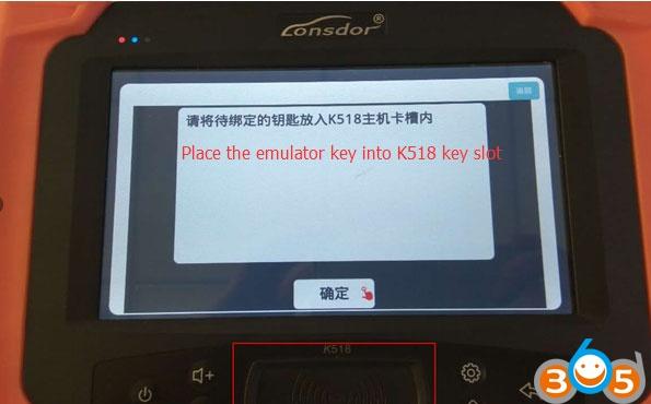 lonsdor-k518-register-emulator-5