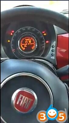 obdstar-x300-fiat-500-km-1