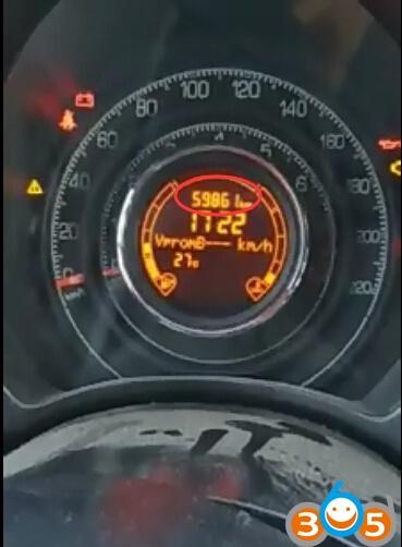 obdstar-x300-fiat-500-km-10