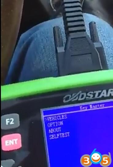 obdstar-x300-fiat-500-km-3