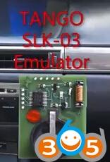 tango-slk-03-emulator