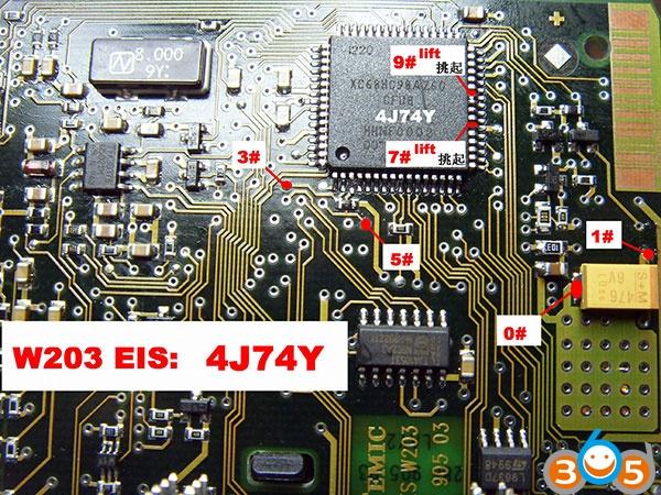 4J74Y-W203
