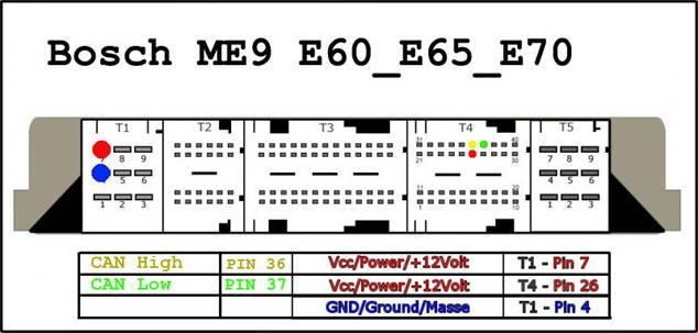 BMW-BOSCH-ME9-1
