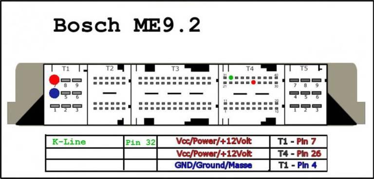 BMW-BOSCH-ME9-2