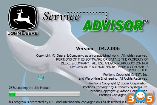 John-Deere-Service-ADVISOR-v4.2.006-download-1