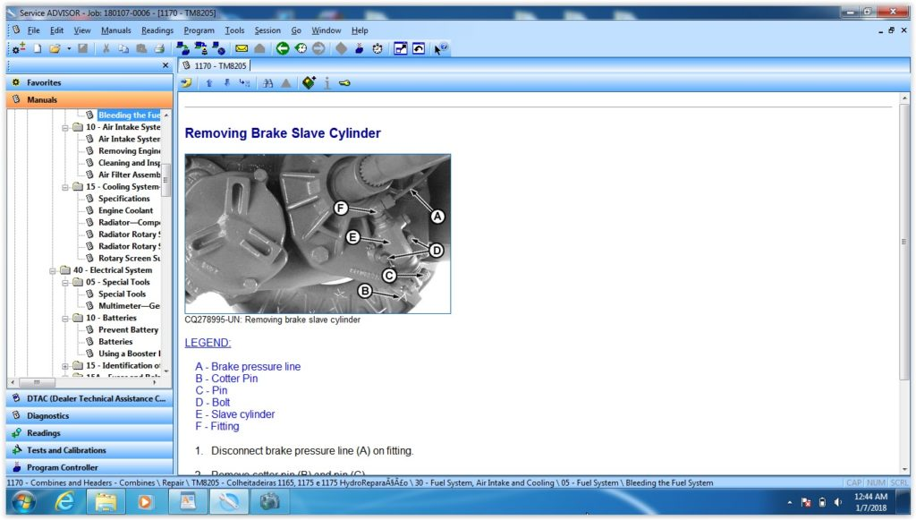 John-Deere-Service-ADVISOR-v4.2.006-download-4