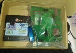 XPROG-M-repair-AUC-sensor-1